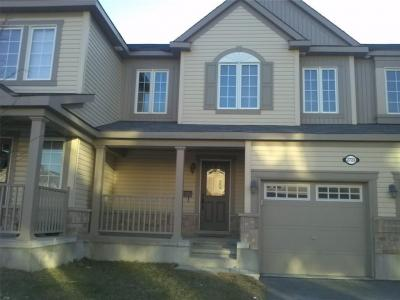 Photo of 2723 Grand Canal Street, Nepean, Ontario K2J0T1