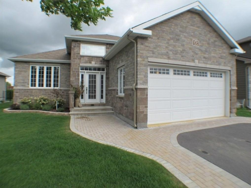 55 Station Trail, Russell, Ontario K4R0A3