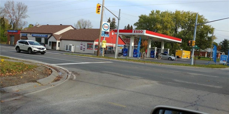 234 Christian Street, Almonte, Ontario K0A1A0