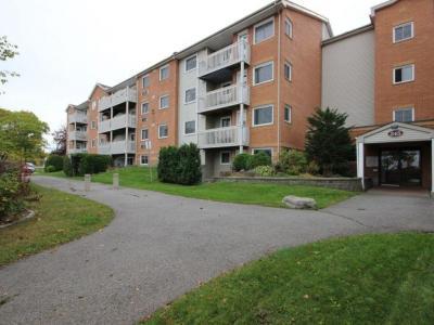 Photo of 345 Centrum Boulevard Unit#102, Orleans, Ontario K1E3W9