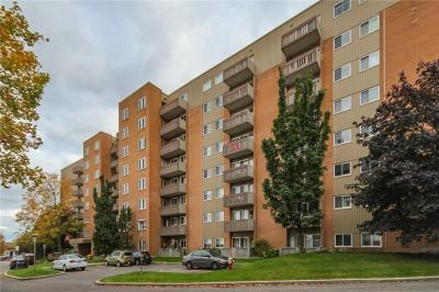Photo of 1599 Lassiter Terrace Unit#804, Ottawa, Ontario K1J8R6