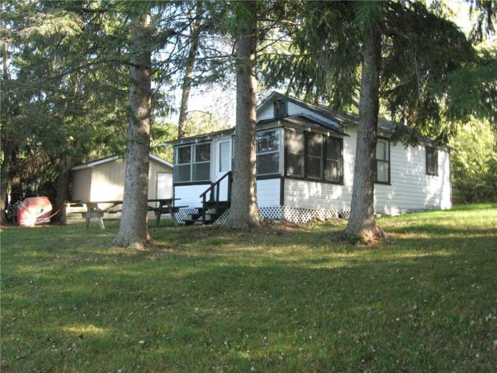 137 O'meara Bay Lane, Lombardy, Ontario K0G1L0