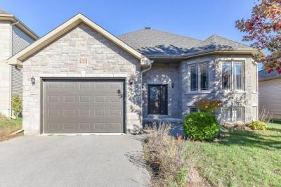 Photo of 55 Constantineau Street, Limoges, Ontario K0A2M0