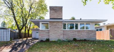 Photo of 1772 Kilborn Avenue, Ottawa, Ontario K1H6N2