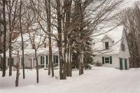 22119 Beauchamp Drive, North Lancaster, Ontario K0C1Z0