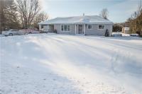 3170 County Rd 9 Road, Fournier, Ontario K0B1G0