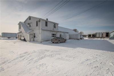 Photo of 3000 Gregoire Road, Russell, Ontario K4R1E5