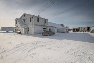 3000 Gregoire Road, Russell, Ontario K4R1E5