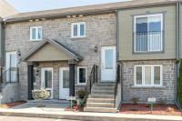 665 Nelson West Street Unit#205, Hawkesbury, Ontario K6A0A3
