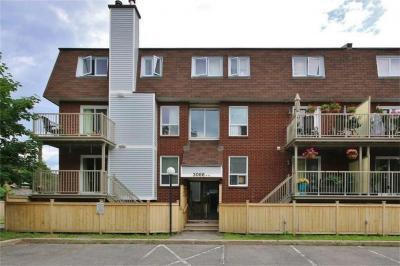 Photo of 3066 Councillors Way Unit#a, Ottawa, Ontario K1T2S5