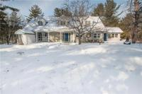 1095 Quigley Hill Road, Cumberland, Ontario K4C1H2