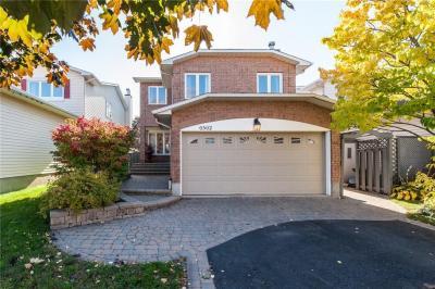 Photo of 6562 Des Merles Lane, Ottawa, Ontario K1C7G9