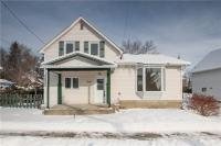 605 St Jacques Street, Rockland, Ontario K4K1K6