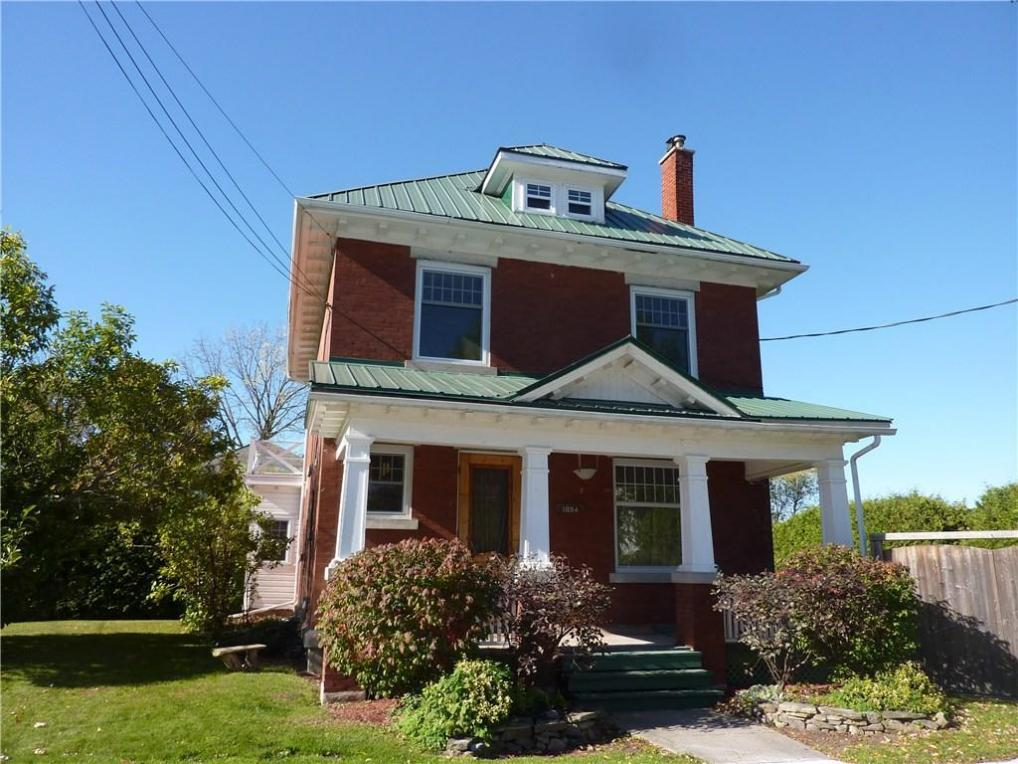1094 Concession Street, Russell, Ontario K4R1C8