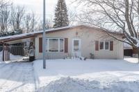498 Cecile Boulevard, Hawkesbury, Ontario K6A1N9