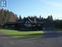 1490 County Road 10 Road, Vankleek Hill, Ontario K0B1R0