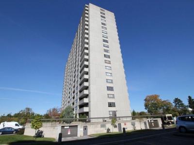 Photo of 265 Poulin Avenue Unit#2105, Ottawa, Ontario K2B7Y8