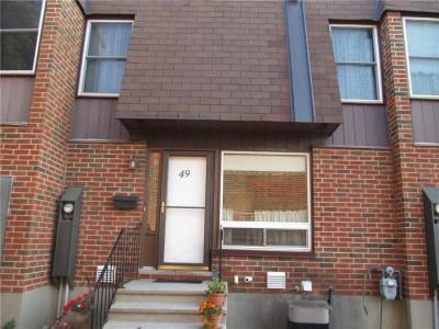 Photo of 3520 Downpatrick Road Unit#49, Ottawa, Ontario K1V8T4