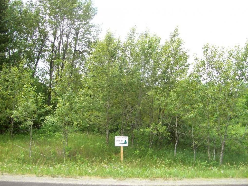 110 Smith Road, Kemptville, Ontario K0G1T0