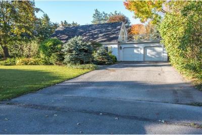 Photo of 5454 North Riverside Drive, Manotick, Ontario K4M1J2