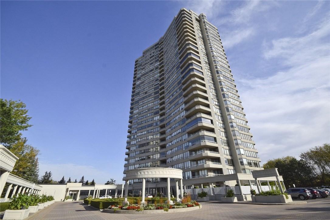 1480 Riverside Drive Unit#2605, Ottawa, Ontario K1G5H2