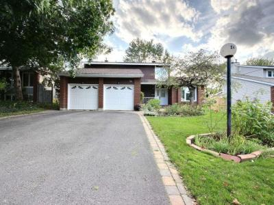 Photo of 54 Herschel Crescent, Kanata, Ontario K2L1Z6