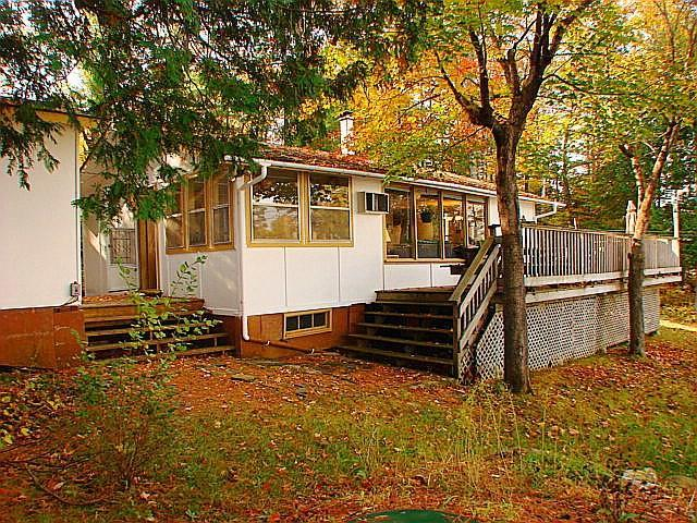 148 Loves Gate, White Lake, Ontario K0A3L0