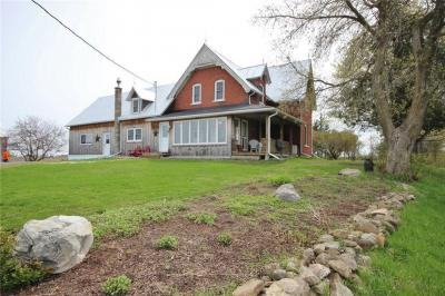 Photo of 6361 Fourth Line Road, North Gower, Ontario K0A2T0