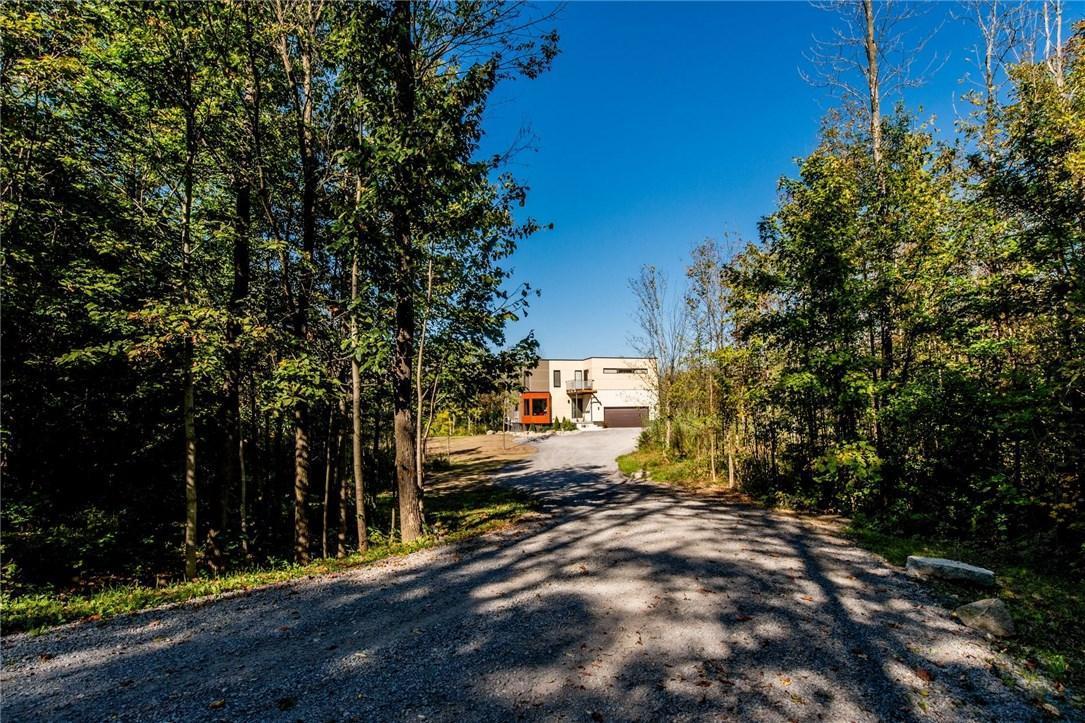 6355 Proven Line Road, Ottawa, Ontario K0A2Z0