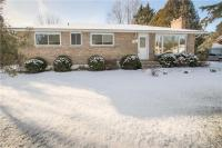 131 Forest Lane Street, Embrun, Ontario K0A1W0