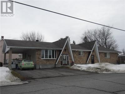 Photo of 114 St. George Street W, Alexandria, Ontario K0C1A0