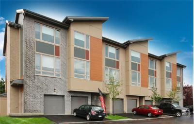 Photo of 410 Terravita Private, Ottawa, Ontario K1V8Y9