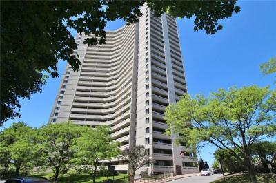 Photo of 1171 Ambleside Drive Unit#2205, Ottawa, Ontario K2B8E1