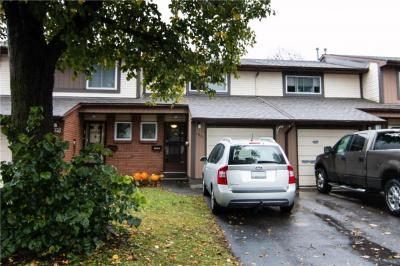 Photo of 1931 Simard Drive, Ottawa, Ontario K1C3B9