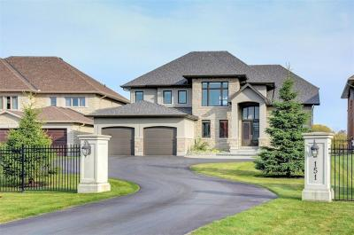 Photo of 151 Winding Way, Ottawa, Ontario K2C3H1