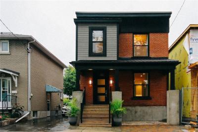 Photo of 8 Prince Albert Street, Ottawa, Ontario K1K2A4