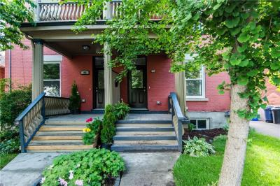 Photo of 195 Rosemere Avenue, Ottawa, Ontario K1S1A7