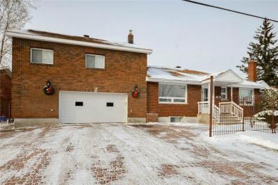 Photo of 63 Eleanor Drive, Ottawa, Ontario K2E6A1