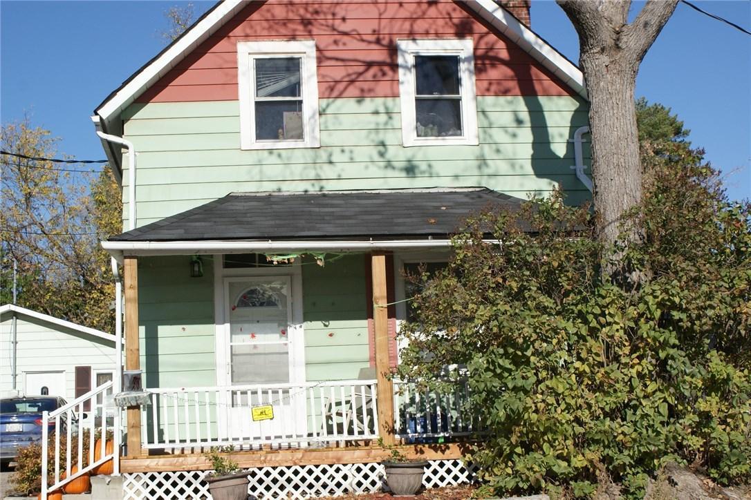 7 Edward Street, Arnprior, Ontario K7S2X3