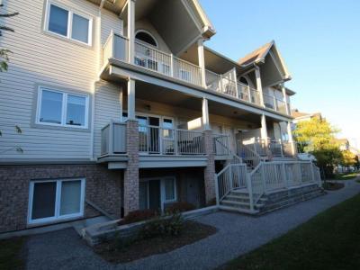 Photo of 765 Cedar Creek Drive Unit#l, Gloucester, Ontario K1T0B3