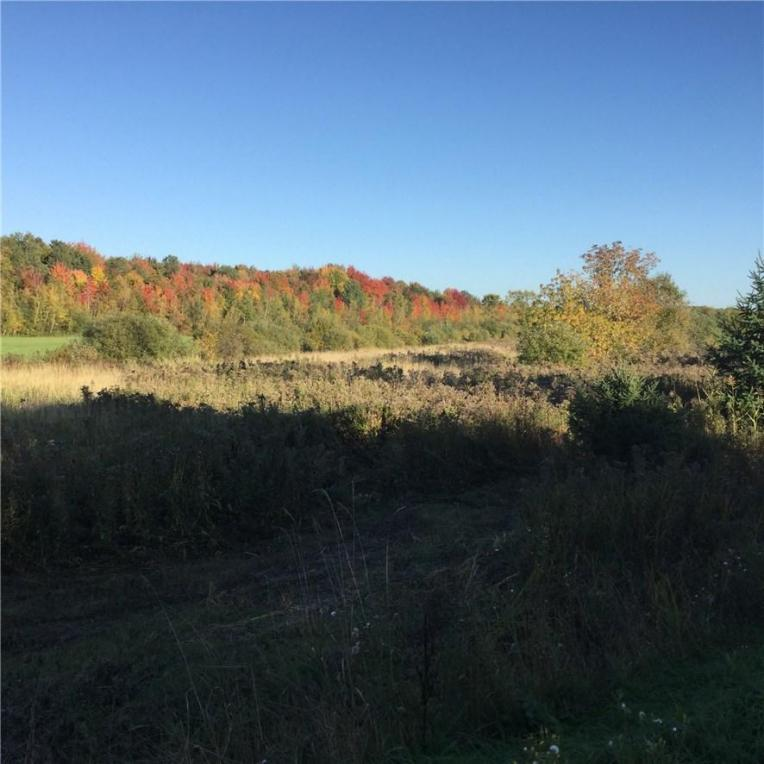 2611 Birchgrove Road, Ottawa, Ontario K4C1K6