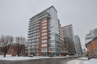 Photo of 180 York Street Unit#1010, Ottawa, Ontario K1N1J6