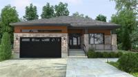 11 Richer Street, Embrun, Ontario K0A1W0