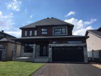 424 Bruges Street, Embrun, Ontario K0A1W0