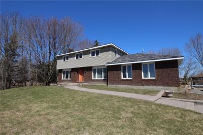 Photo of 4705 Limebank Road, Ottawa, Ontario K1X1E7