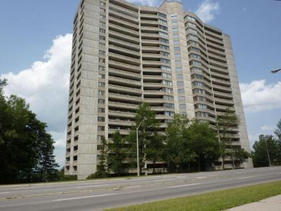 Photo of 415 Greenview Avenue Unit#1407, Ottawa, Ontario K2B8G5