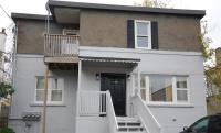 340 Richelieu Street, Ottawa, Ontario K1L6J9