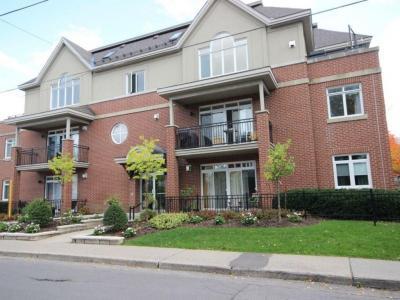 Photo of 400 Mcleod Street Unit#205, Ottawa, Ontario K2P1A6