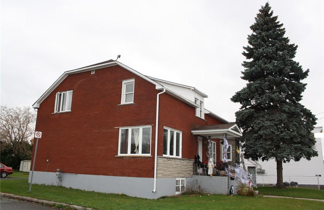 1314 Main Street, Hawkesbury, Ontario K6A1C5