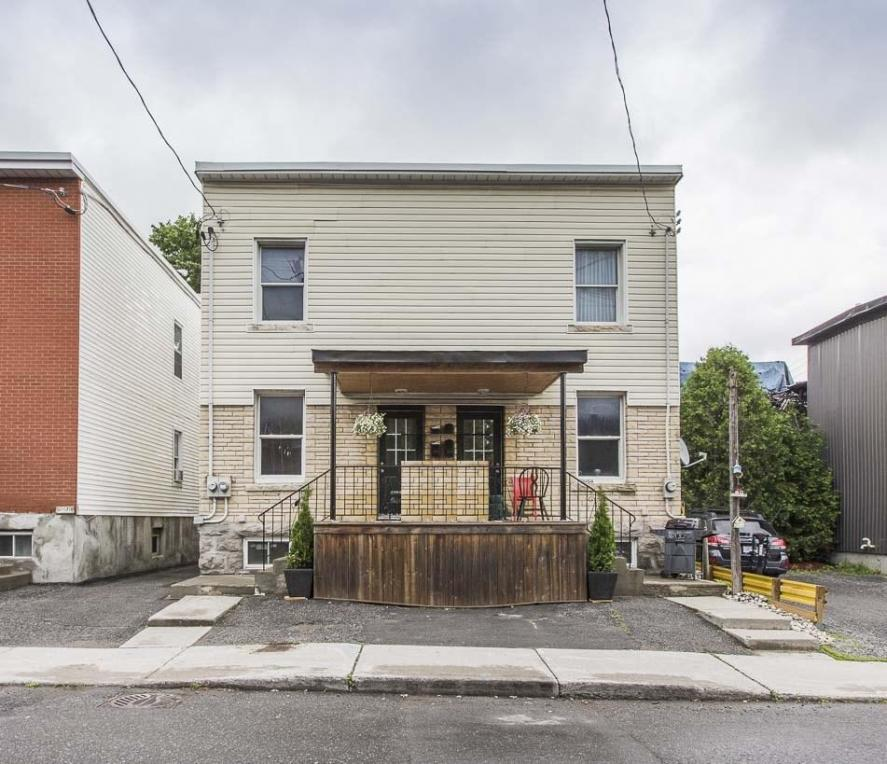 253-255 Percy Street, Ottawa, Ontario K1R6G4